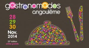 Les-20e-Gastronomades-d-Angouleme