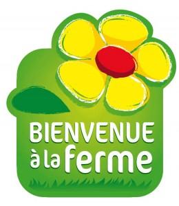 logo_baf[1]